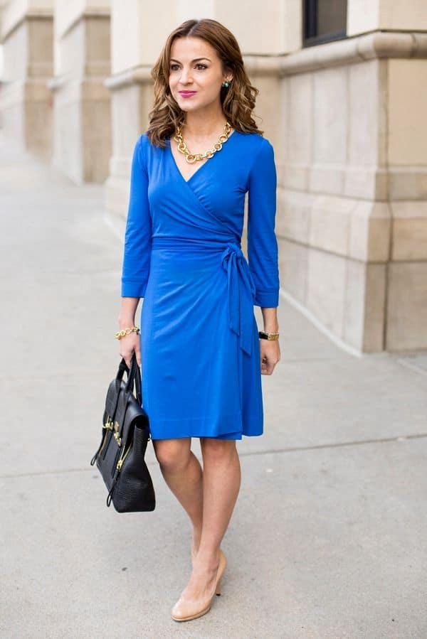Fantastic African ClothingCute Ankara Styles Short Gown  Debonke House Of