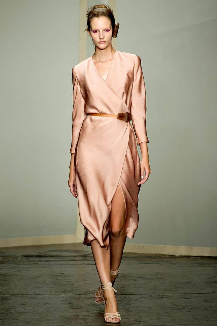 summer-dresses-the-wrap-dress-DVF-style-14