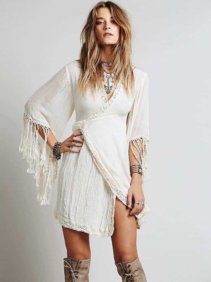summer-dresses-the-wrap-dress-DVF-style-15