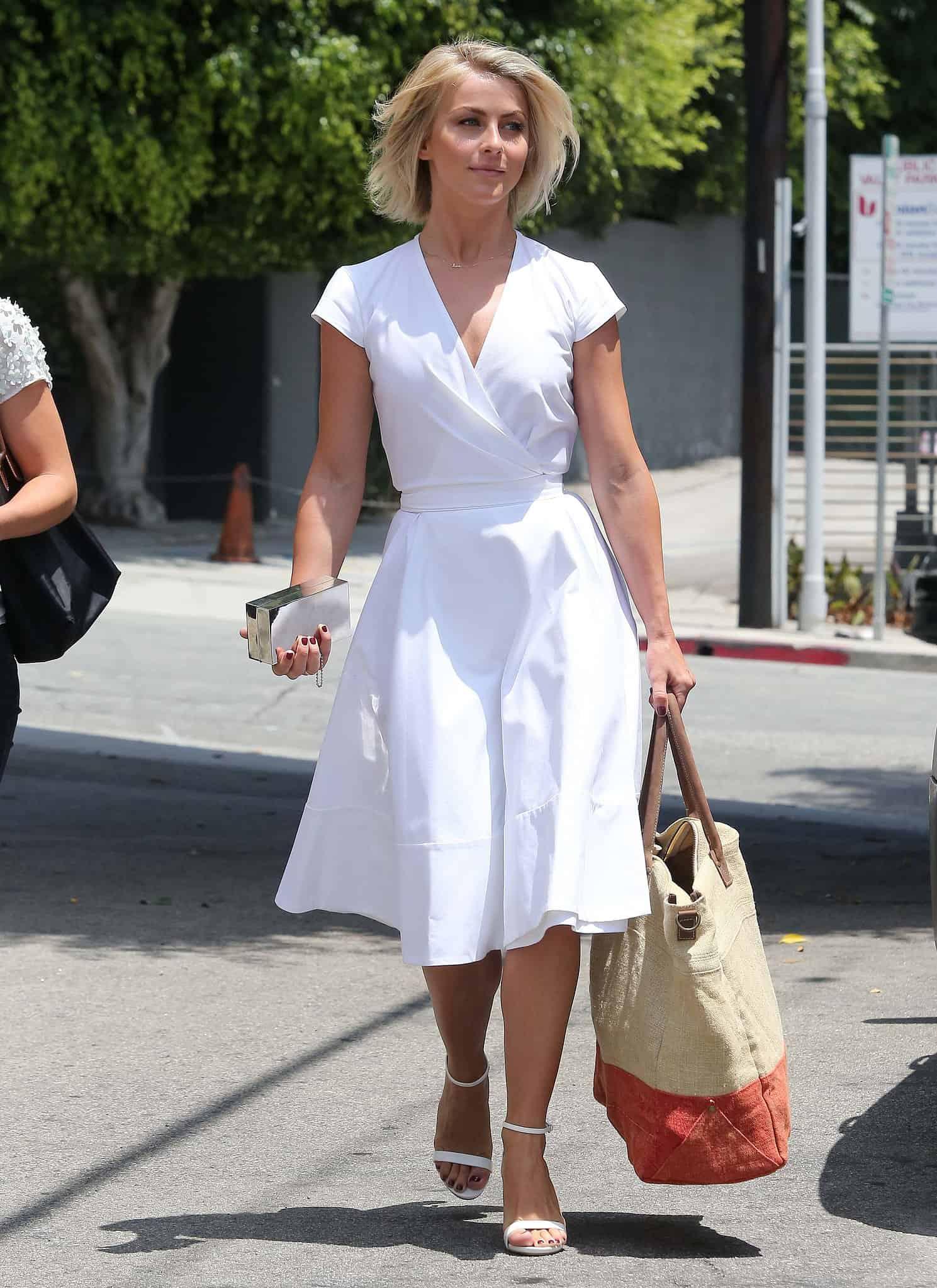 summer-dresses-the-wrap-dress-DVF-style-18