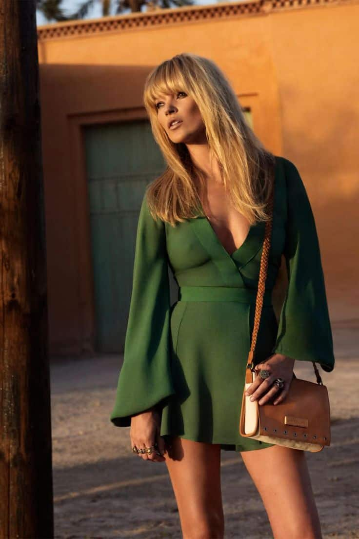 summer-dresses-the-wrap-dress-DVF-style-19