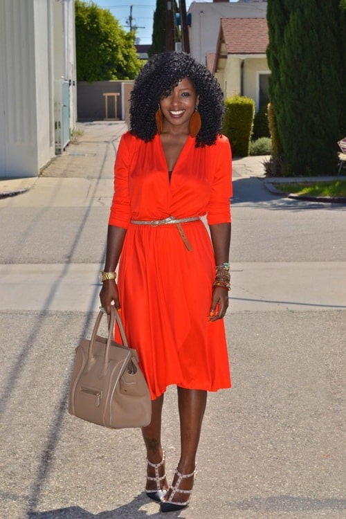 summer-dresses-the-wrap-dress-DVF-style-21