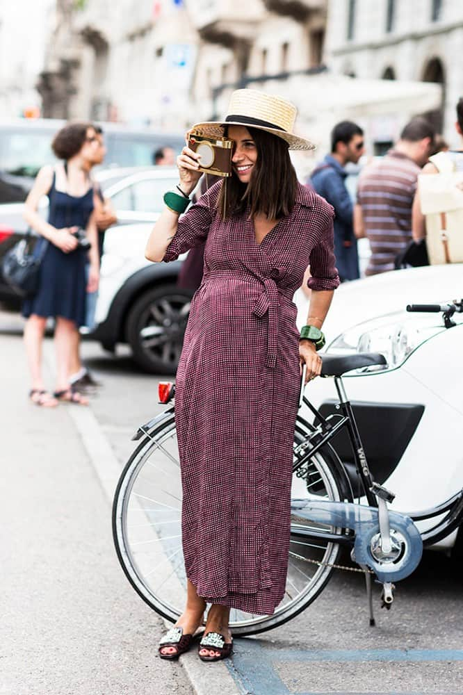 summer-dresses-the-wrap-dress-DVF-style-23