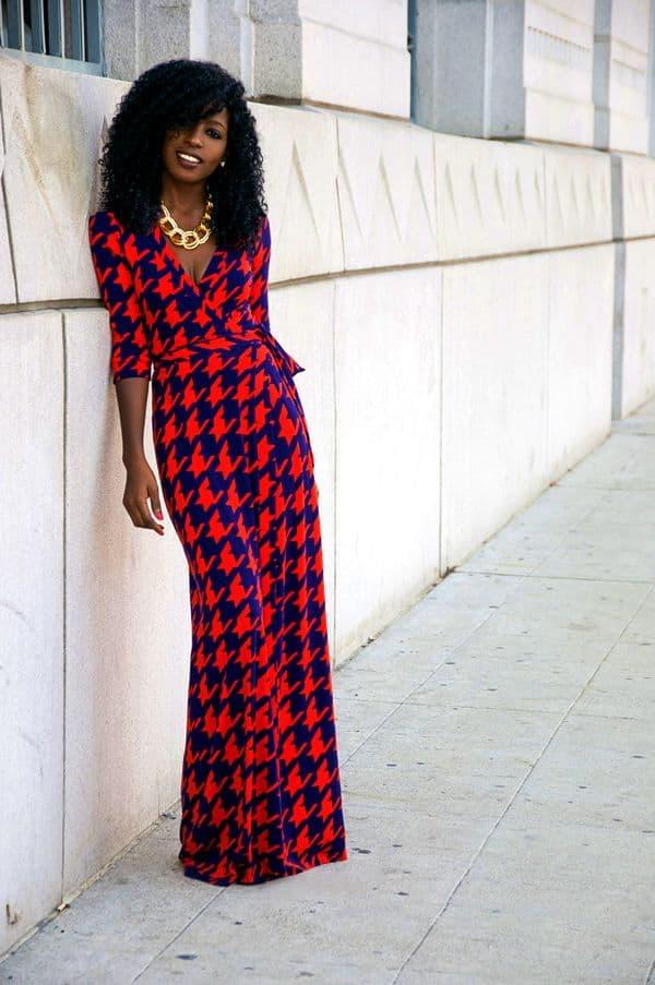 summer-dresses-the-wrap-dress-DVF-style-5