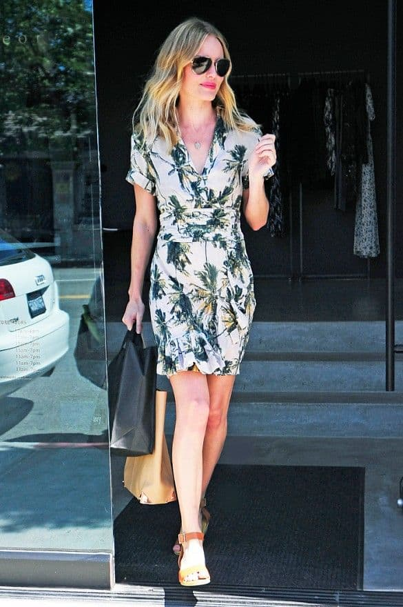 summer-dresses-the-wrap-dress-DVF-style-6