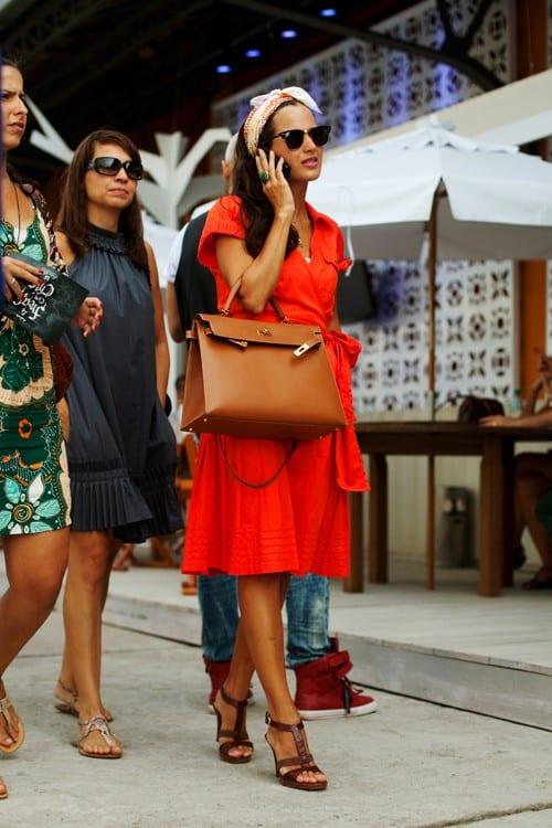 summer-dresses-the-wrap-dress-DVF-style-7