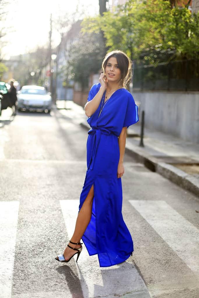 summer-dresses-the-wrap-dress-DVF-style-9