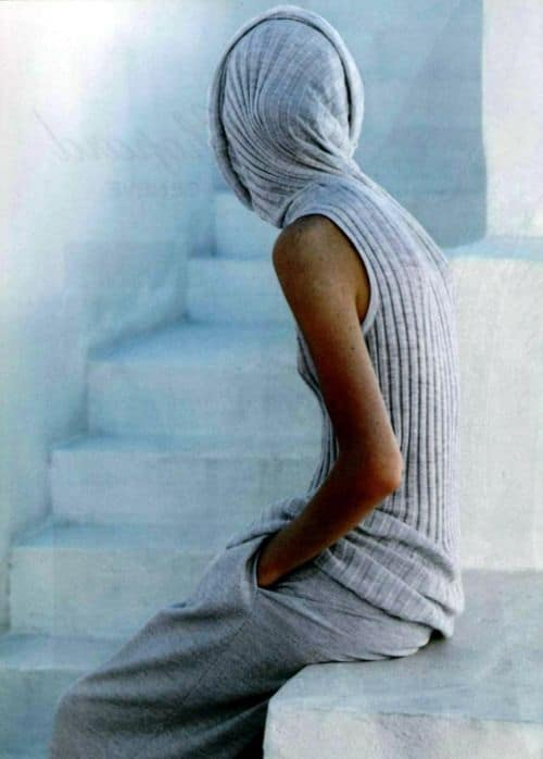 summer-knit-tops-trend-1