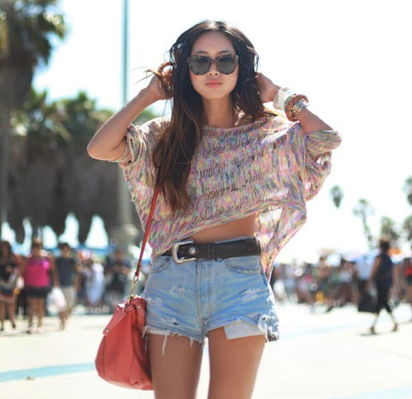 summer-knit-tops-trend-3
