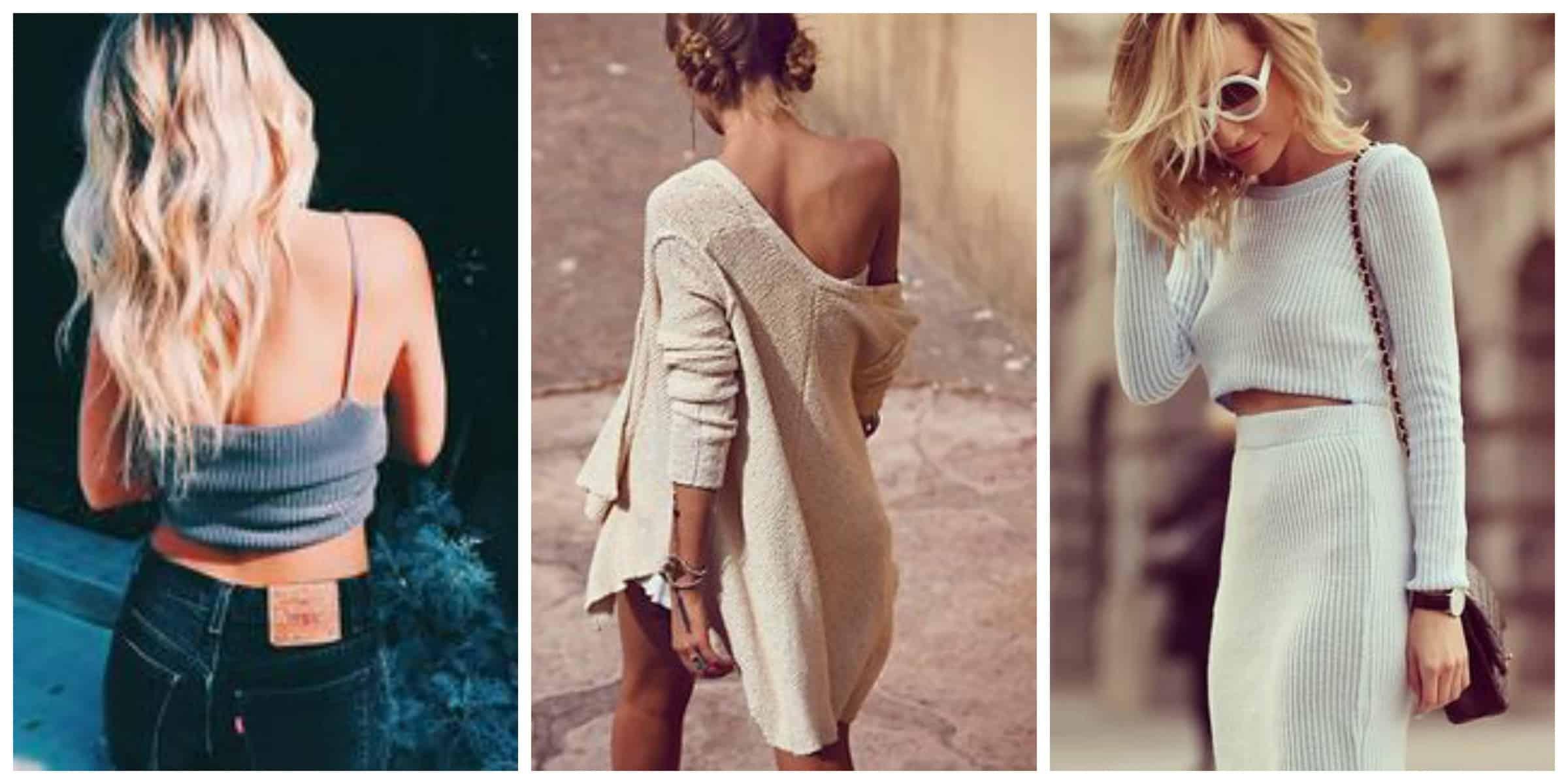 summer-knit-trend