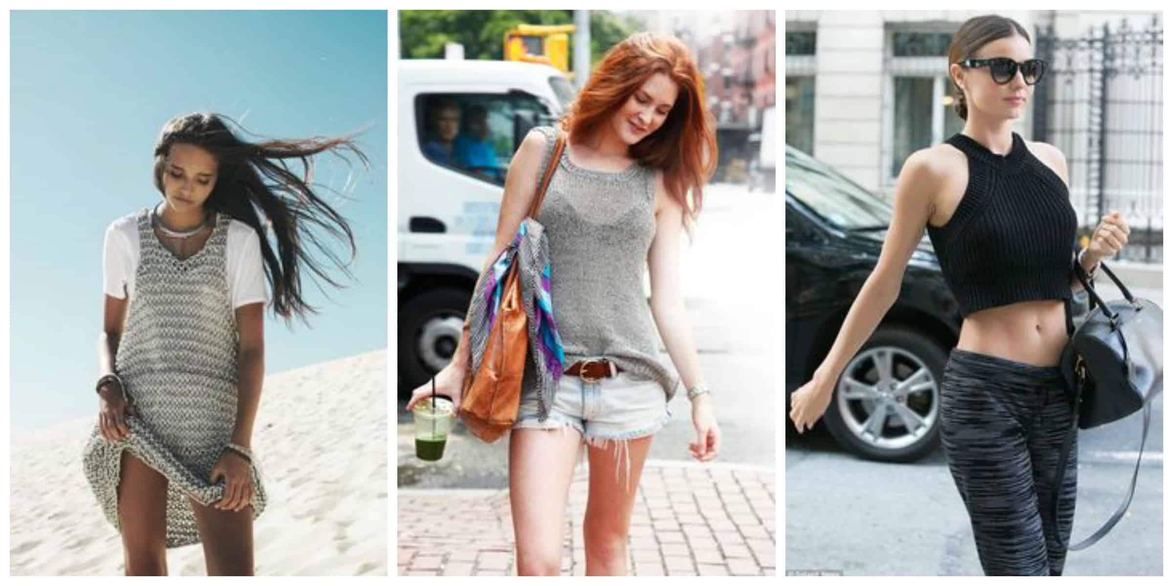 summer-knits