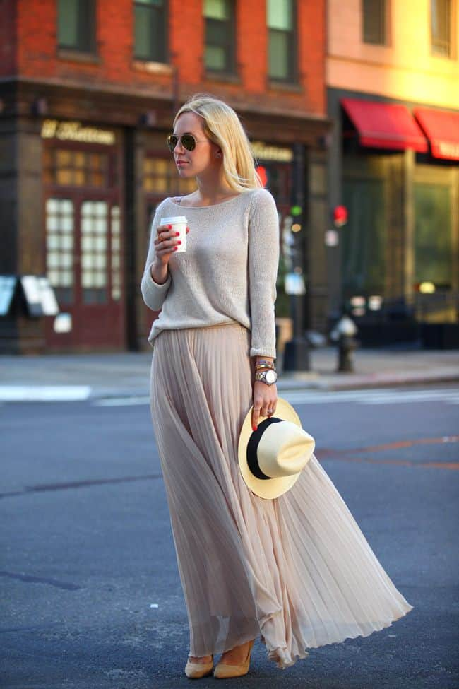 summer-style-nude-outfits-1