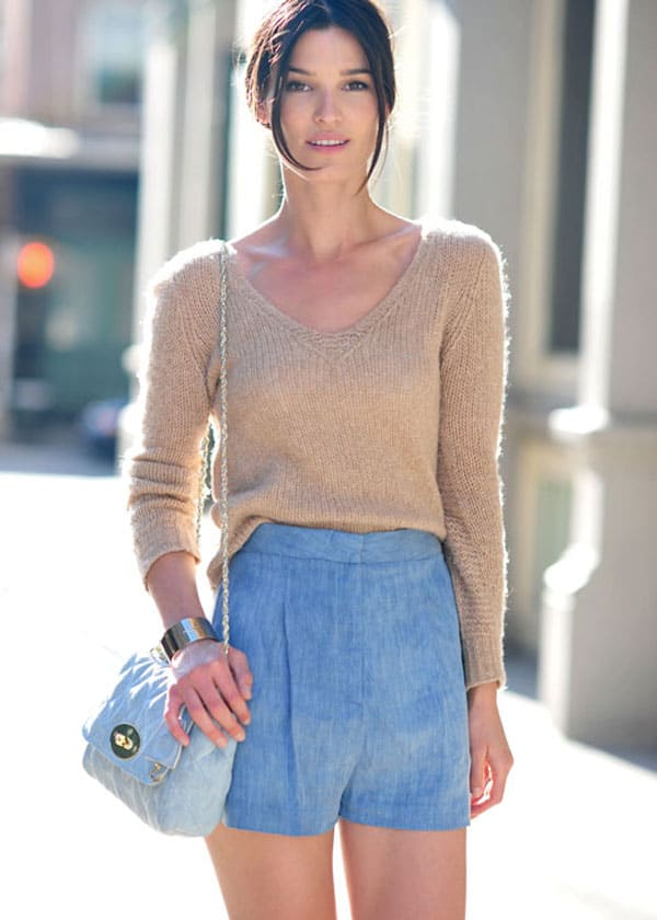 summer-style-nude-outfits-10