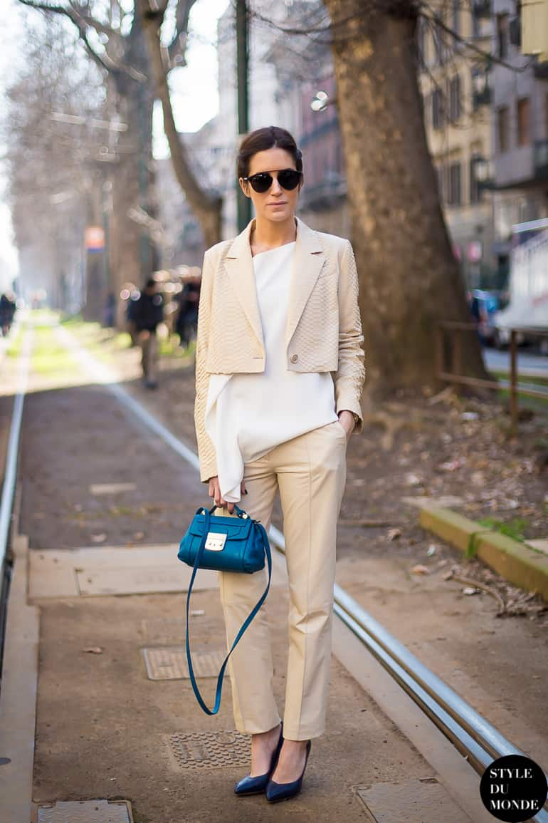 summer-style-nude-outfits-11
