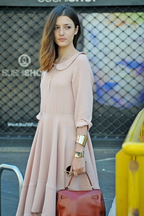 summer-style-nude-outfits-12