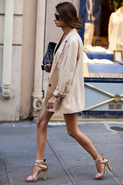 summer-style-nude-outfits-13
