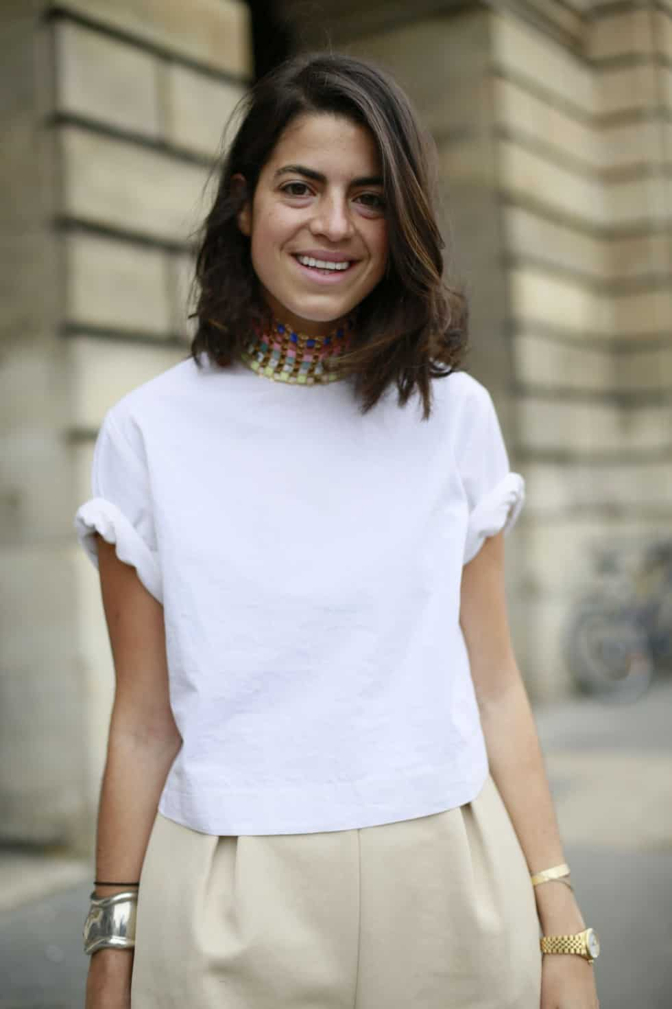 summer-style-nude-outfits-14