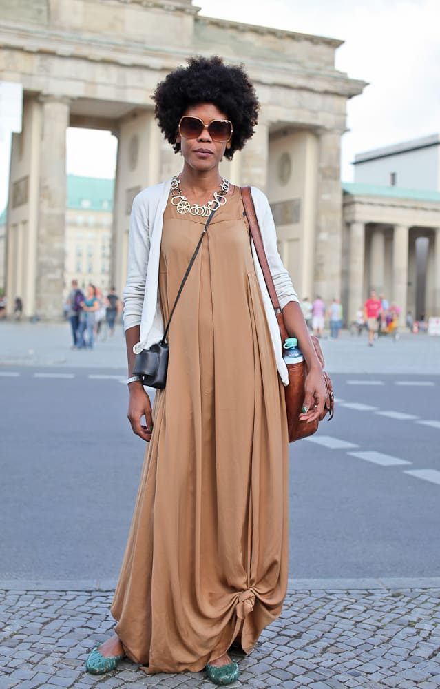 summer-style-nude-outfits-15