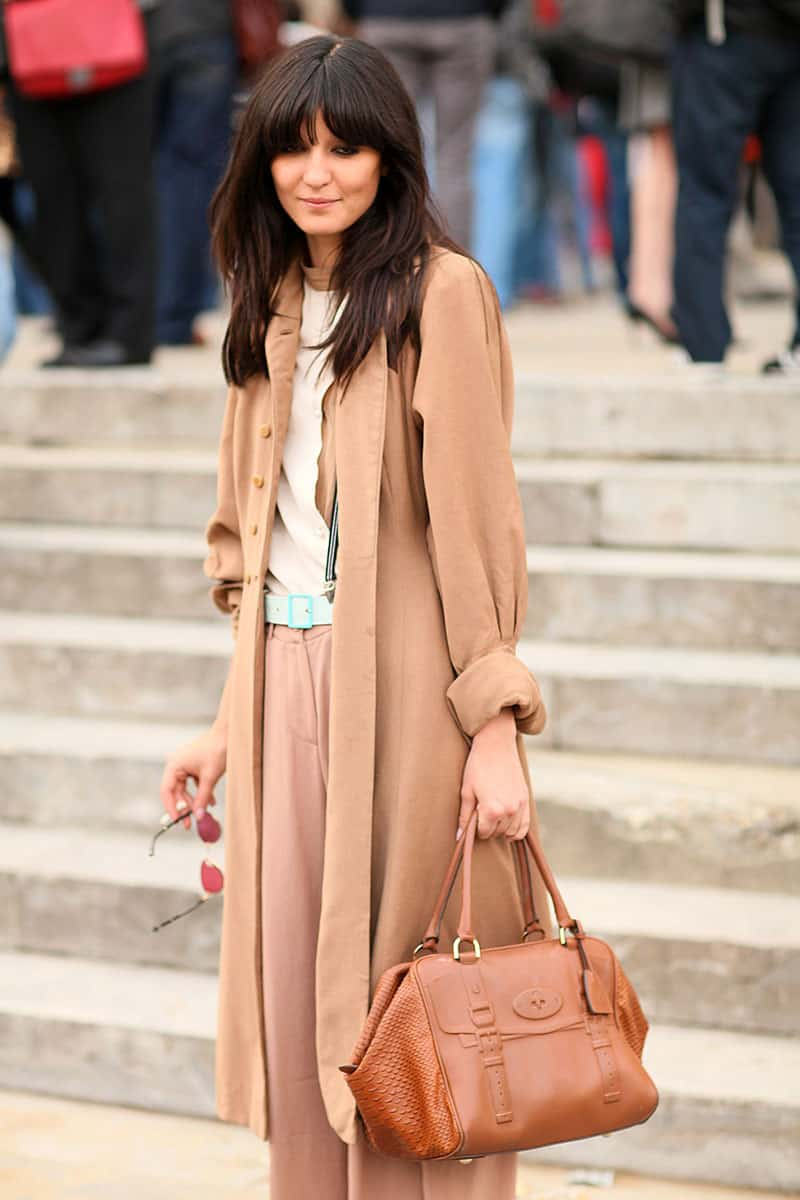nude fashion summer-style-nude-outfits-17