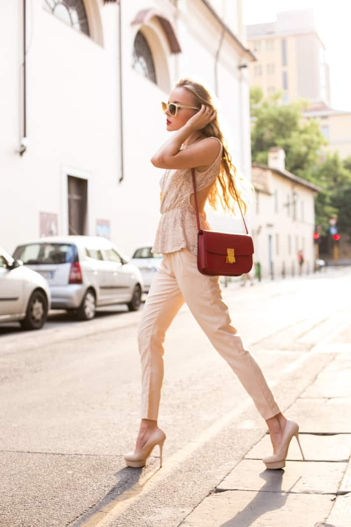 summer-style-nude-outfits-18