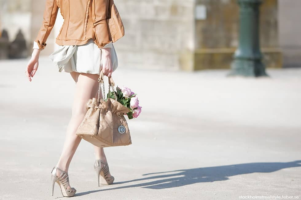summer-style-nude-outfits-19