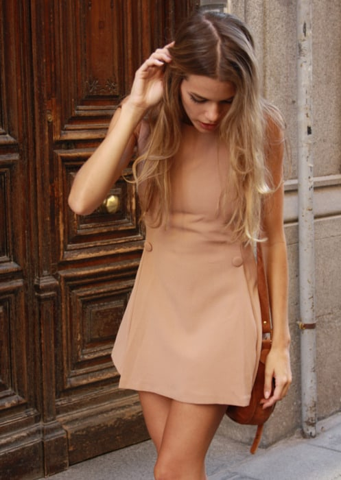 summer-style-nude-outfits-20