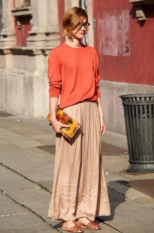summer-style-nude-outfits-22