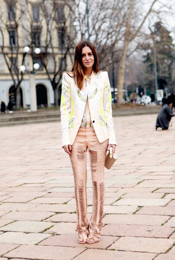 summer-style-nude-outfits-23