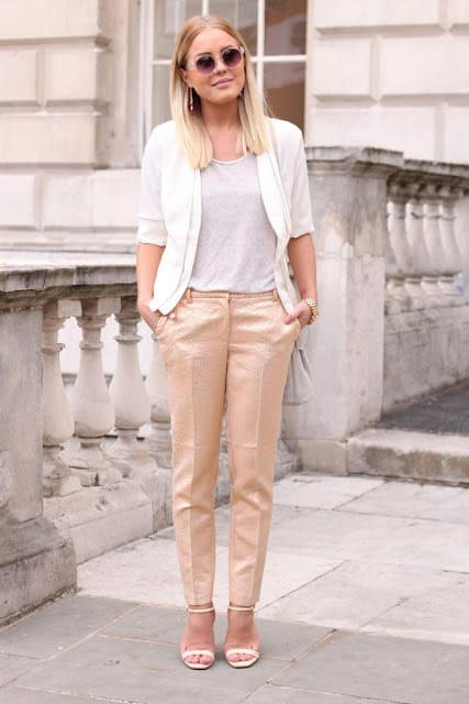 summer-style-nude-outfits-24