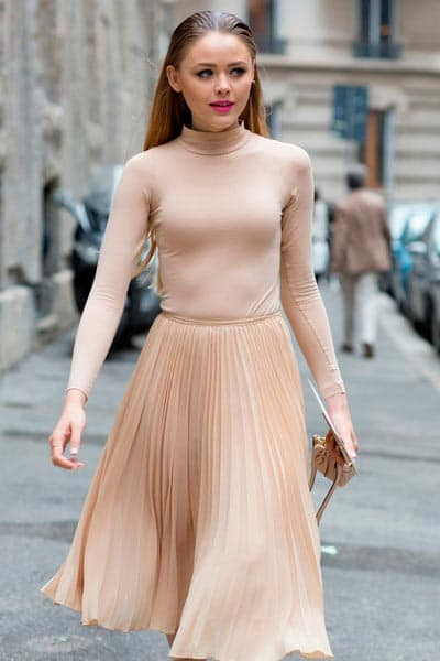 summer-style-nude-outfits-25