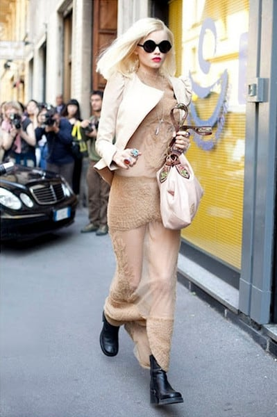 summer-style-nude-outfits-3