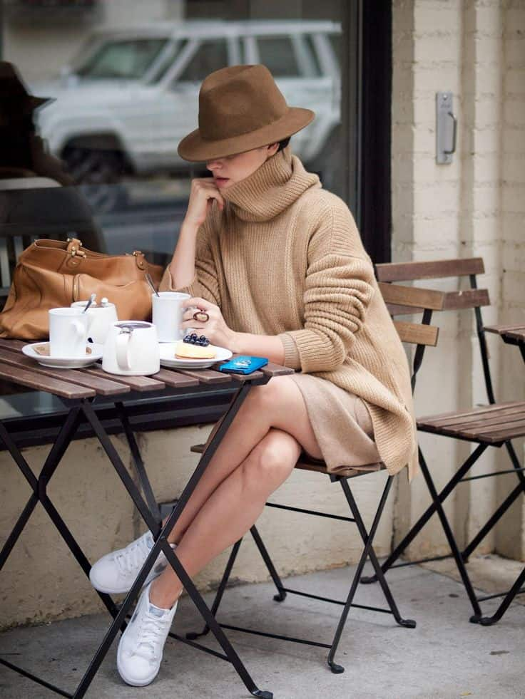 summer-style-nude-outfits-5