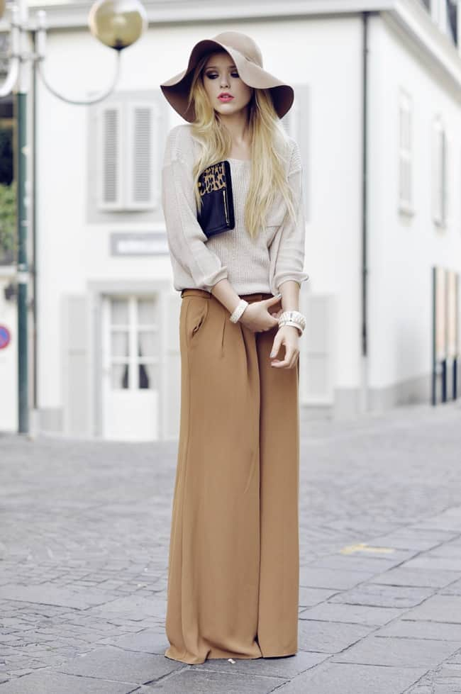 summer-style-nude-outfits-6