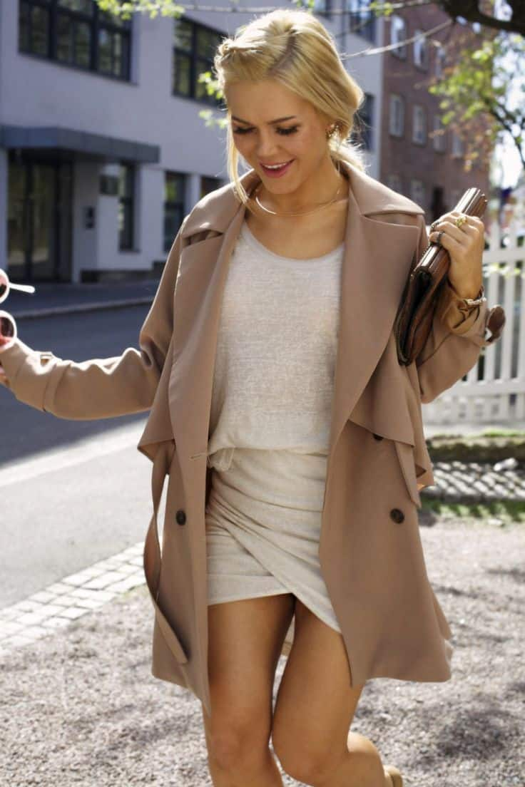 summer-style-nude-outfits-7