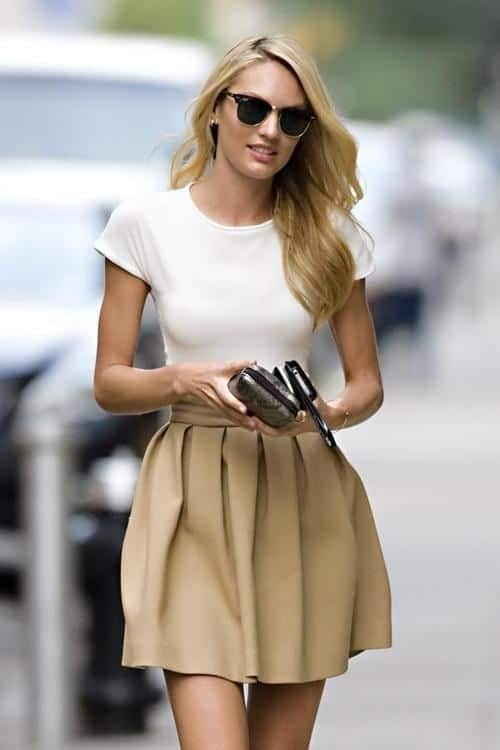 summer-style-nude-outfits-9