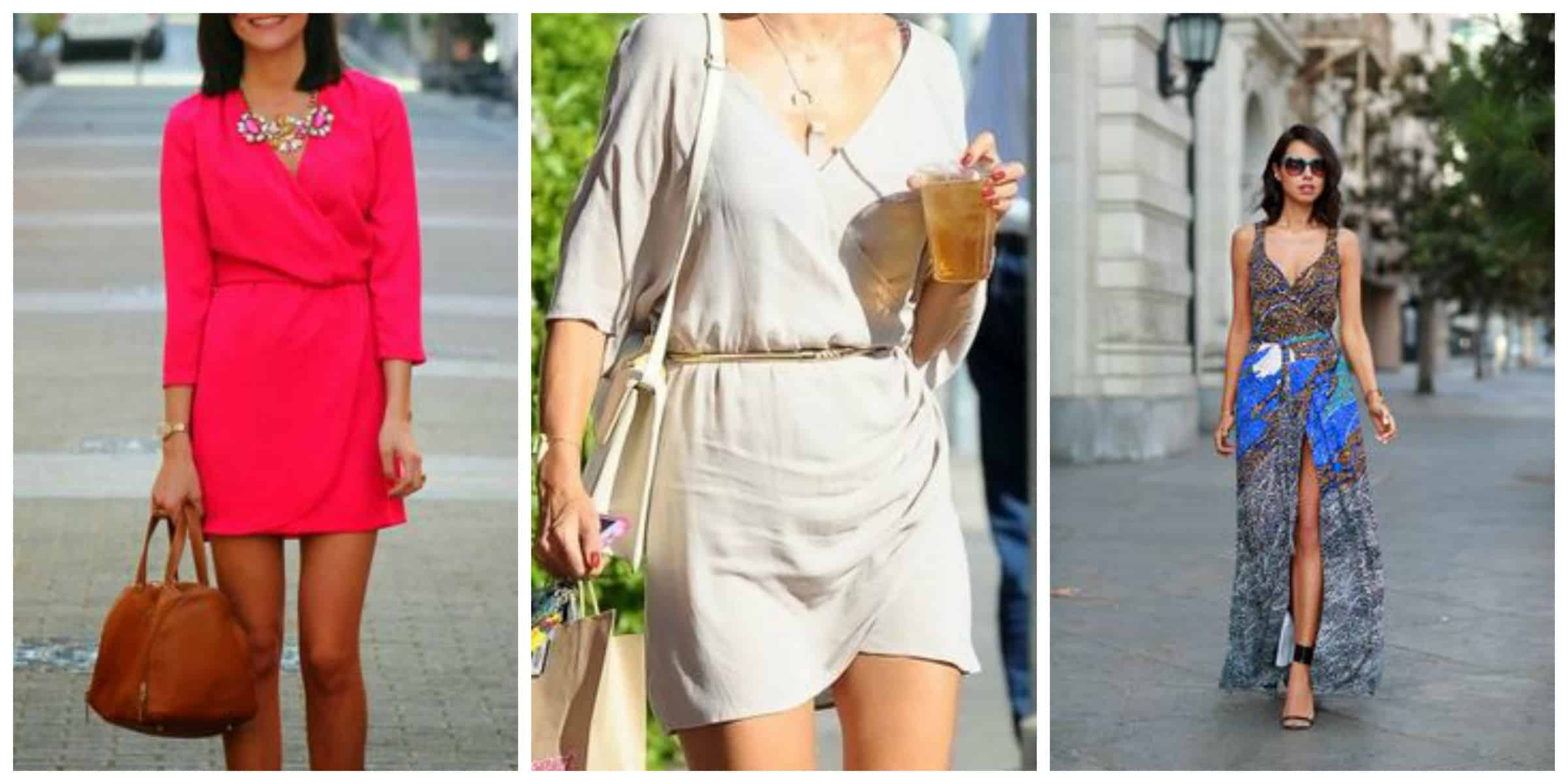 summer-wrap-dresses