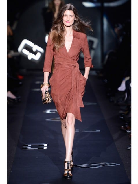 the-wrap-dress-summer-trend-1