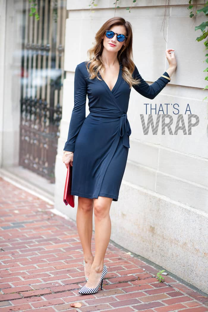 the-wrap-dress-summer-trend-2
