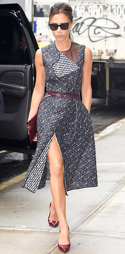 the-wrap-dress-summer-trend-3