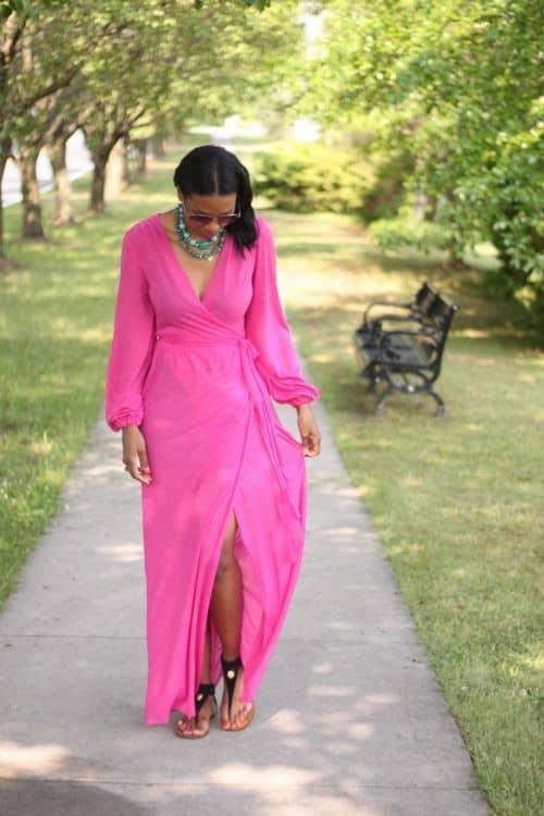 the-wrap-dress-summer-trend-4