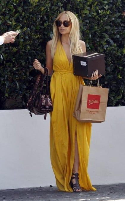 the-wrap-dress-summer-trend-6