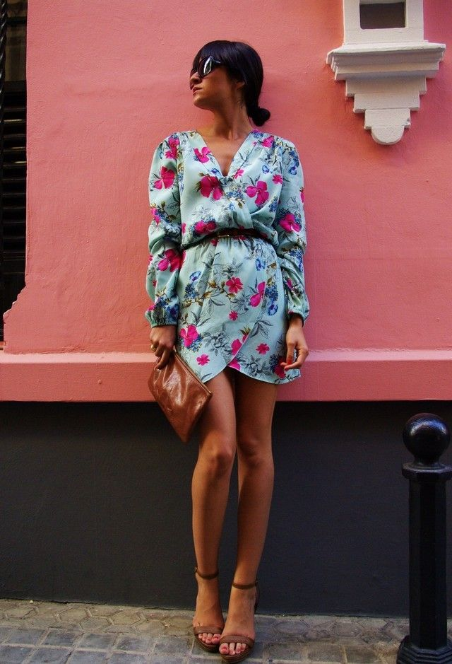 the-wrap-dress-summer-trend-8