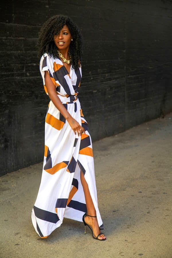 the-wrap-dress-summer-trend-9
