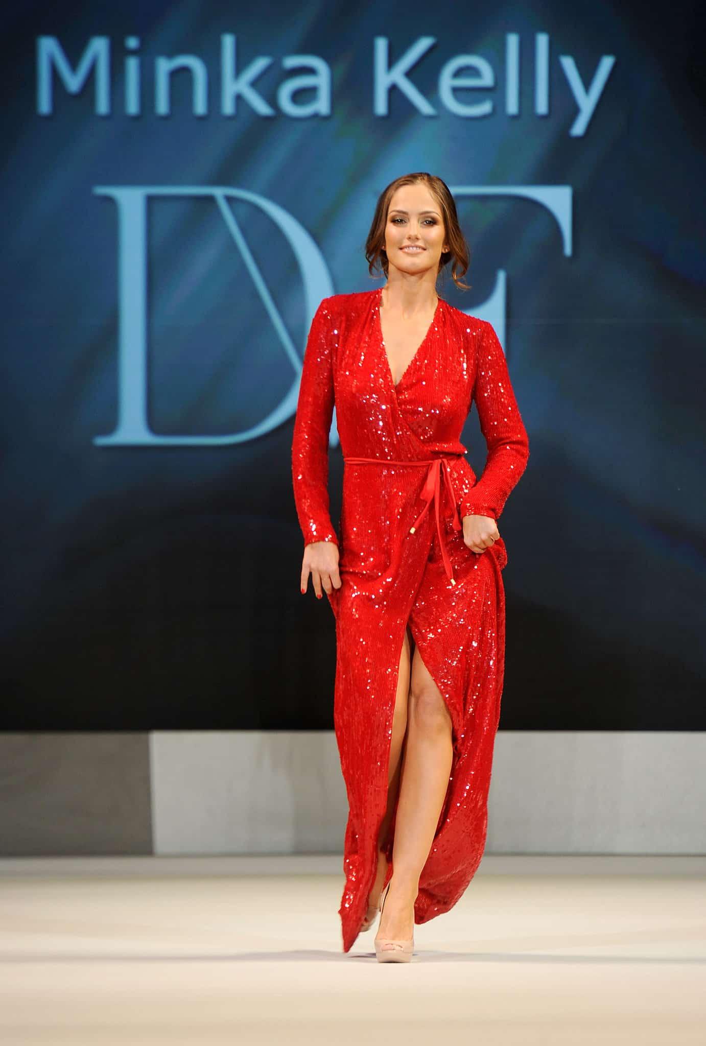the-wrap-dress-summer-trend-DVF-1