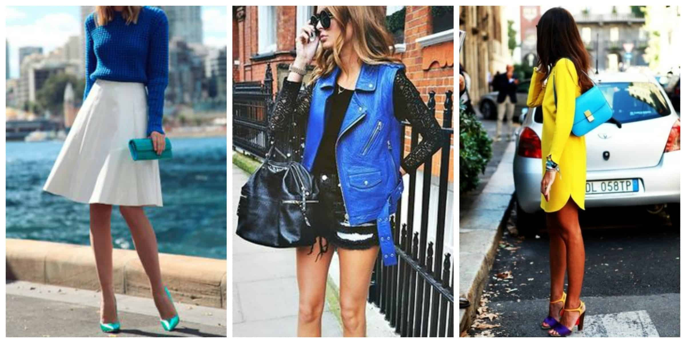 wearing-blue-spring-style