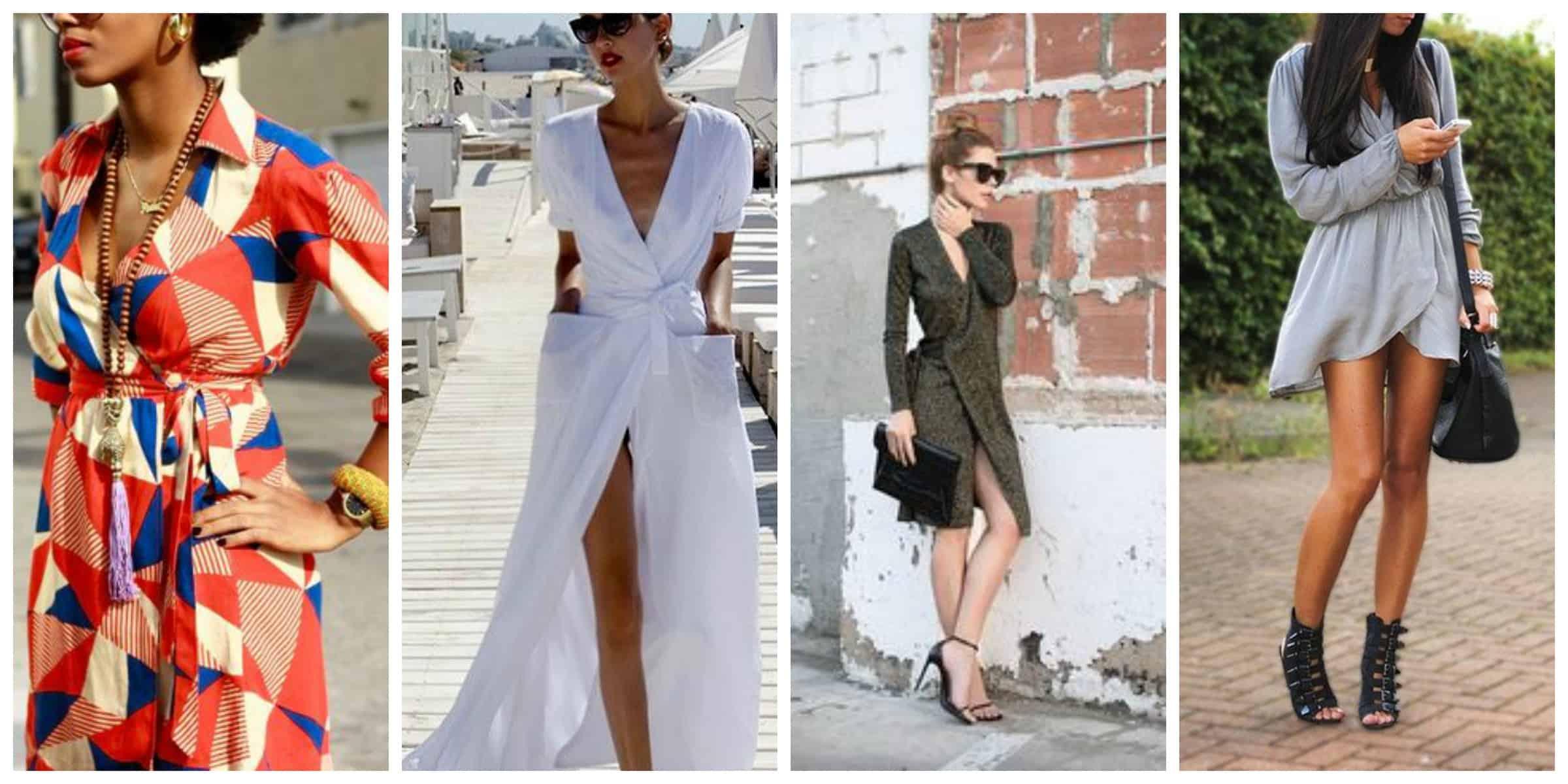 wrap-dresses-dvf-style