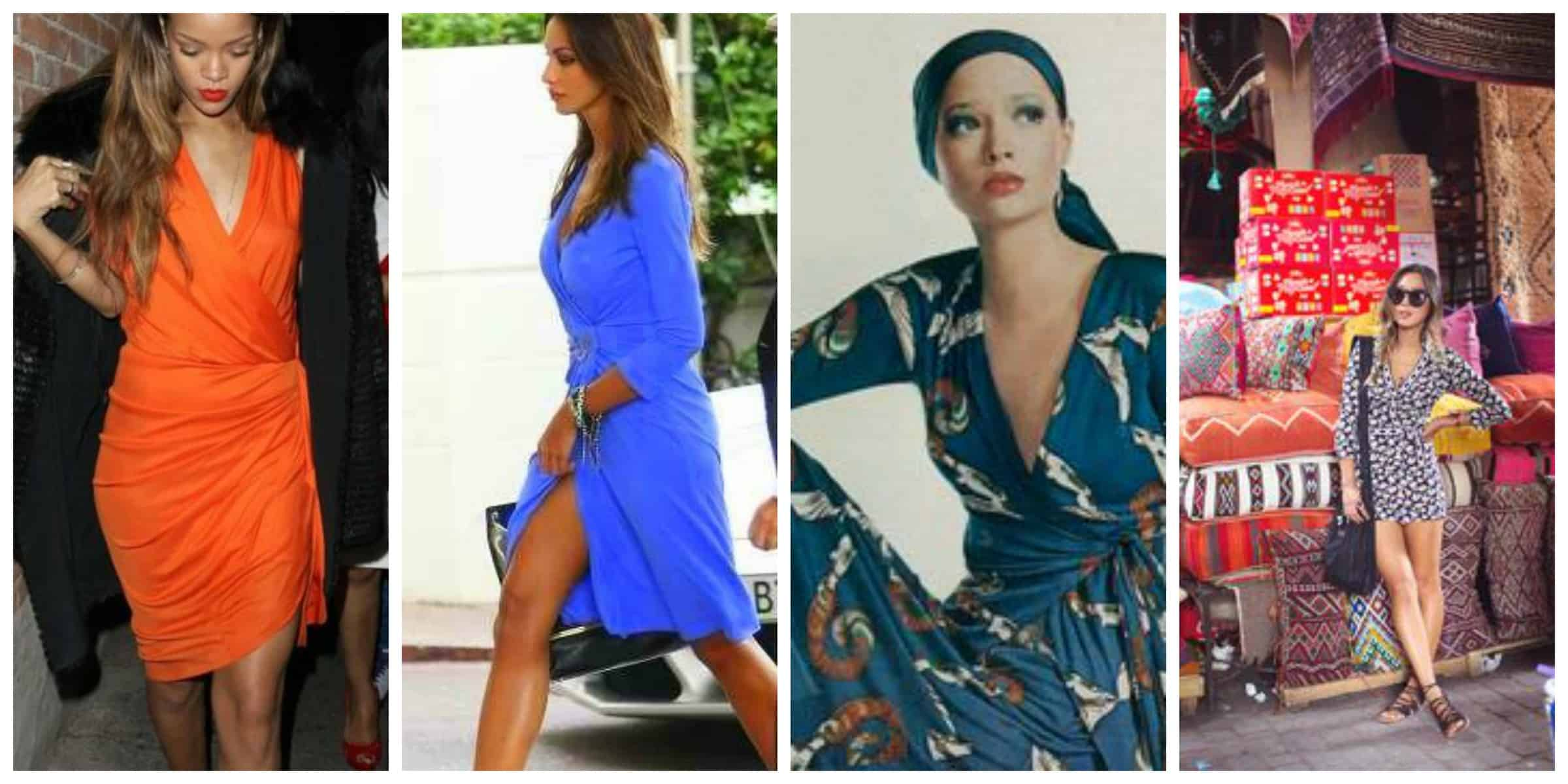 wrap-dresses-looks