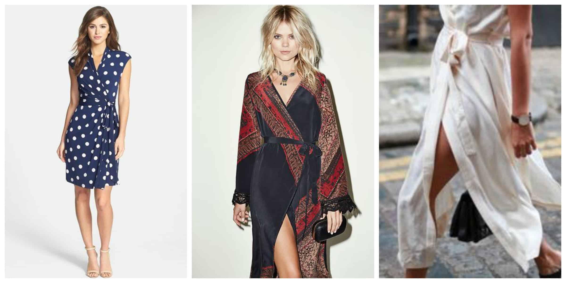 wrap-dresses-trend