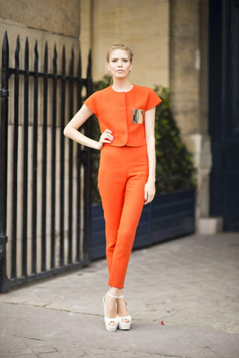 2015-summer-trend-look-tangerine-1