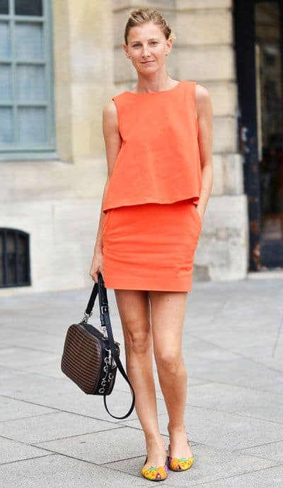 2015-summer-trend-look-tangerine-5